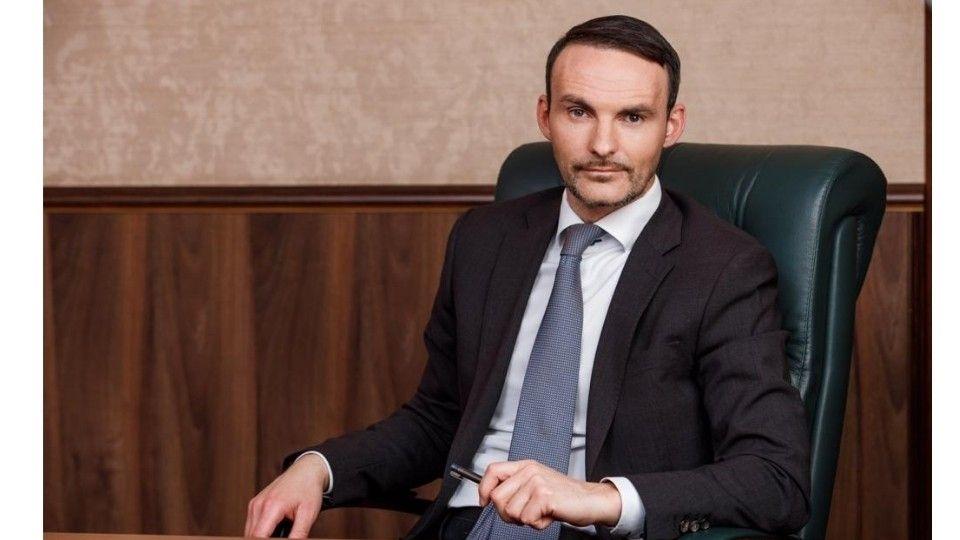 Михаил Балыхин, ректор МГУПП: 'Надо действовать самостоятельно, для этого не нужны фундаментальные государственные решения'